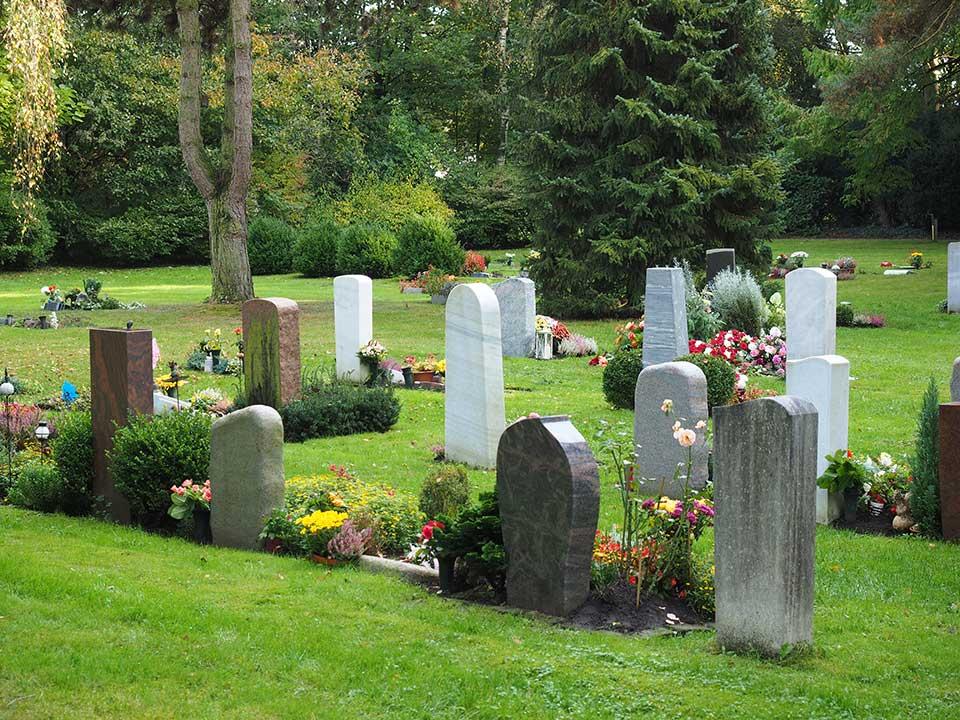 Boca Raton Funeral Home